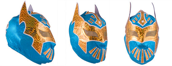 who is sin cara wrestler unmasked. sin cara wrestler wikipedia.
